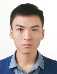 picture of Yang Zhou