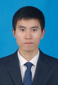 picture of Ji Qingxiang