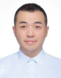 picture of Chen Xueyan