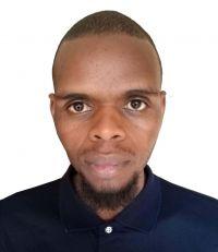 picture of Morris Mwangi