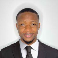 picture of Kodjo Bernard Agbemadon