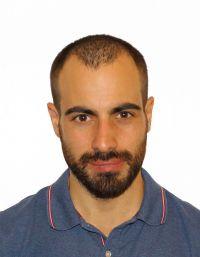 picture of Sébastien Aubert