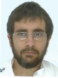 picture of Jean Kovchar