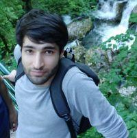 picture of Vage Karakhanyan