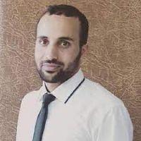 picture of Qannaf Al-Sahmi