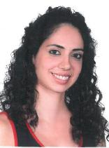 picture of Raya El Beainou
