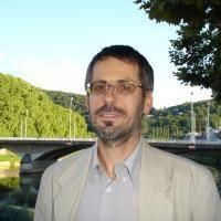 Portrait de agiorget