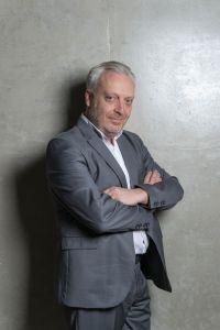 picture of Daniel Hissel