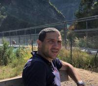 picture of Wael Hourani