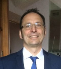 picture of François Lanzetta