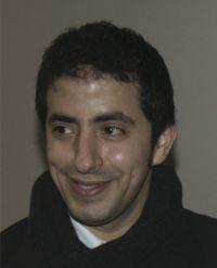 Portrait de abdenbi.mohand