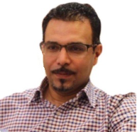 picture of Mohammad Arab Pour Yazdi