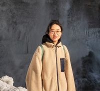 picture of Ning Liu