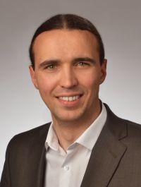 picture of Aleksandr Oseev